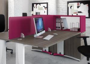 modern office furniture Watford